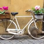 Primavera a Roma – Colori, suoni e profumi di via dei Coronari (VIDEO)