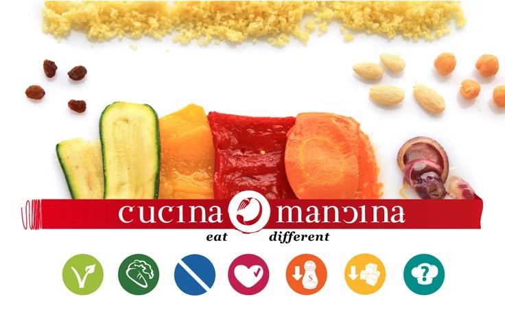 "Internet of Food: iniziamo da ""Cucina Mancina""…"
