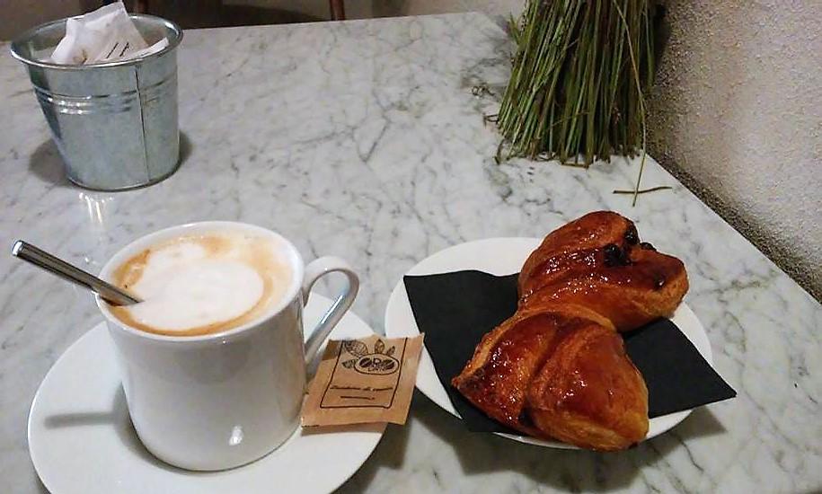 santisebastianoevalentino_colazione