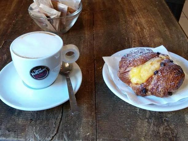 gourmet_colazione