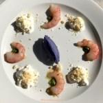 Mangiare pesce vicino Roma: La Baia a Fregene