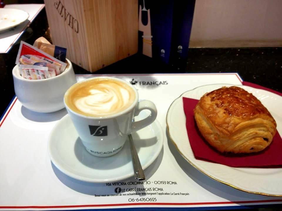 lecarrefrancais-colazione