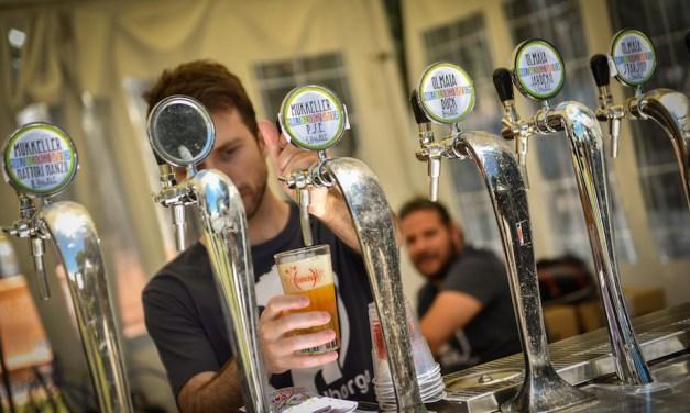 Birra del Borgo Day 2018, dal 1 al 3 giugno a Borgorose