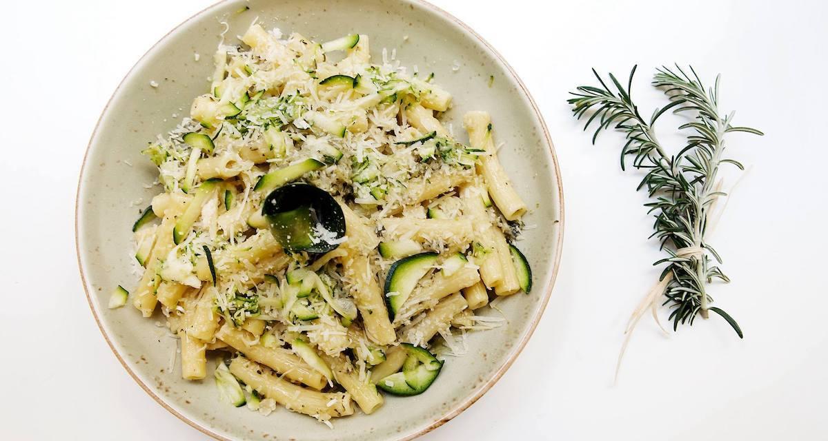 Alimentazione sostenibile: 7 indirizzi per mangiare green a Roma