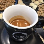 Caffè Vergnano ha una nuova casa a Roma, anzi tre