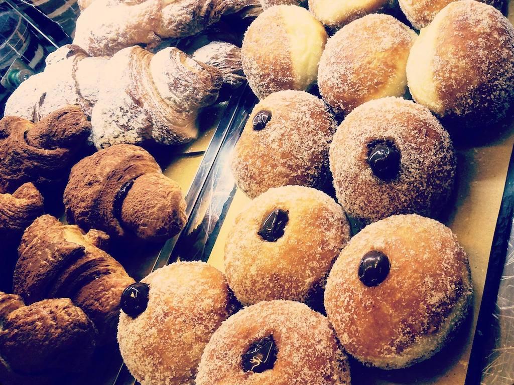 wani-vegan-bakery-fb.jpg