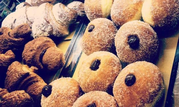 Wani Vegan Bakery: colazione vegana, soddisfazione per tutti