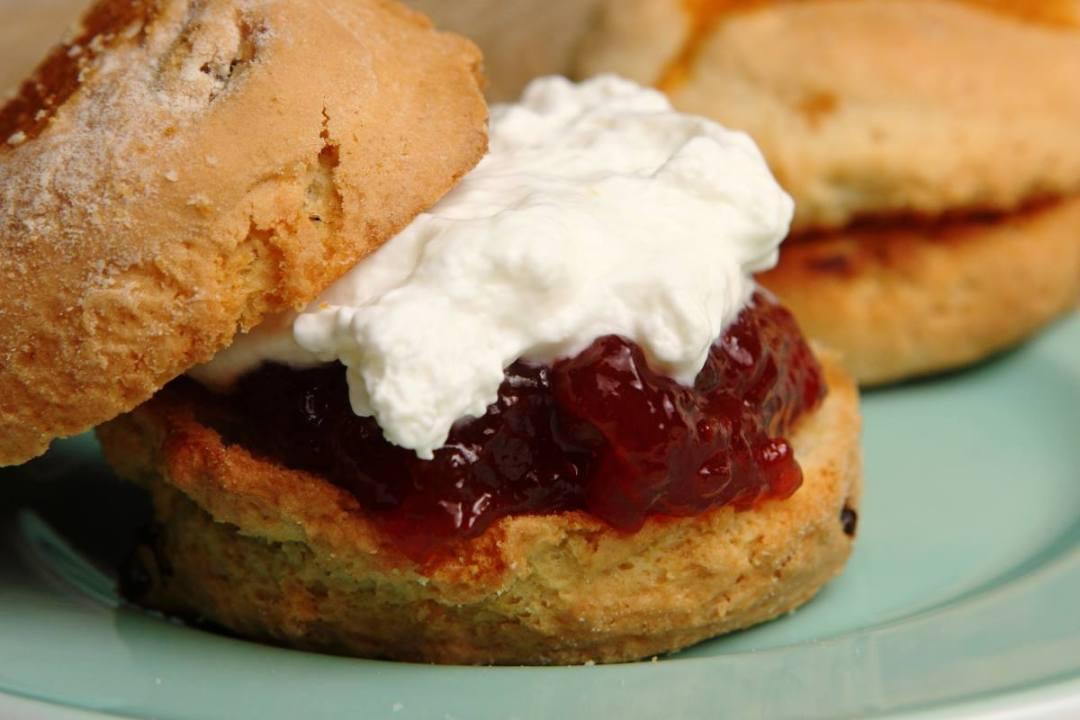 babingtons-scones-fb