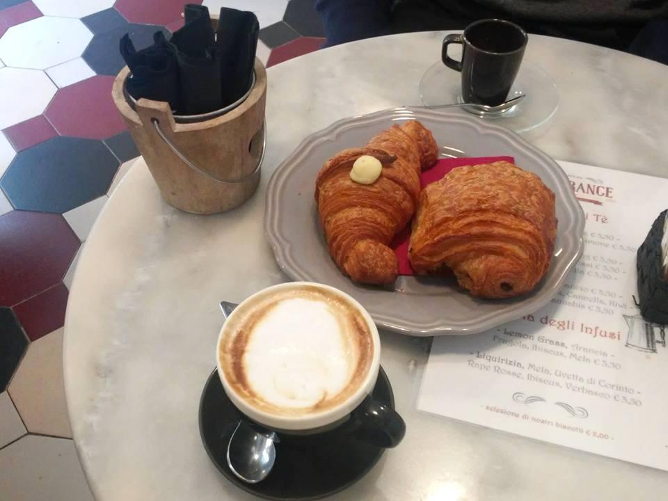 severance-neosteria-colazione