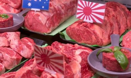 Beef Bazaar, tutta la carne del mondo nel quartiere Prati