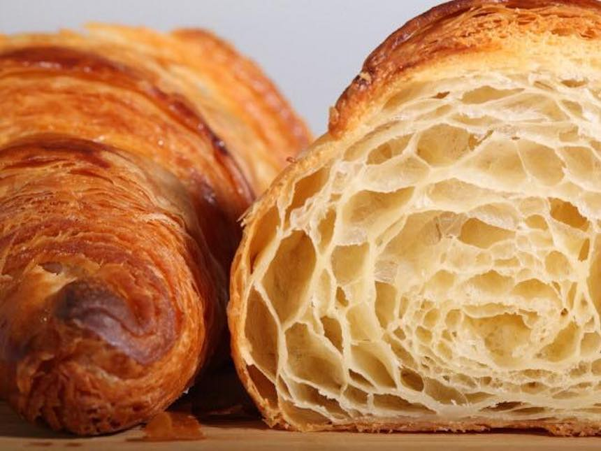 casamanfedi-croissant