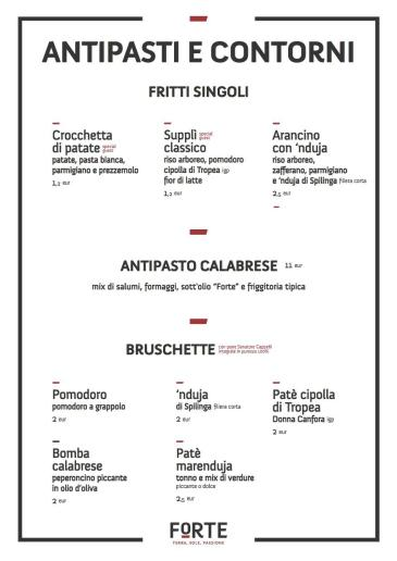 forte-menu-1