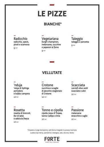 forte-menu-4