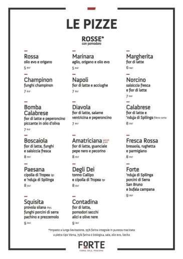 forte-menu-5
