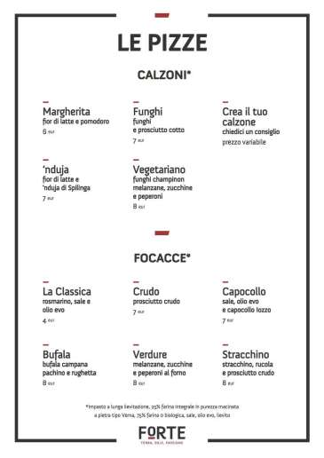 forte-menu-6