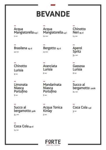 forte-menu-8