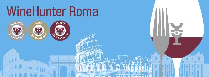 winehunter_roma_2017