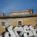 Un primo assaggio di Cucina Romanesca: radici e breve storia