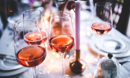 """Wine Bar a Roma: 10 grandi indirizzi """"vinaioli"""" dove fare l'aperitivo"""