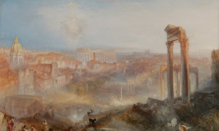 Polpette a Roma: alle origini degli ingredienti