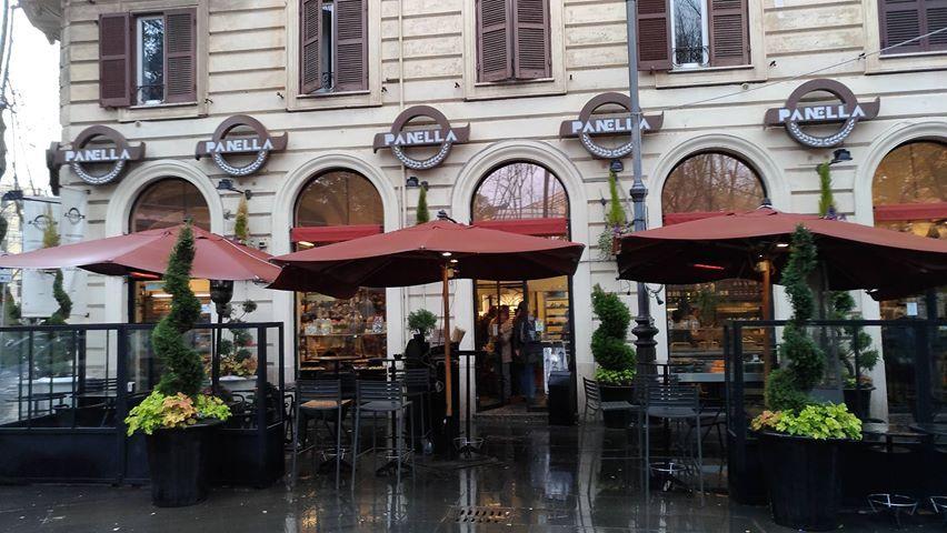 panella-esterno-pioggia