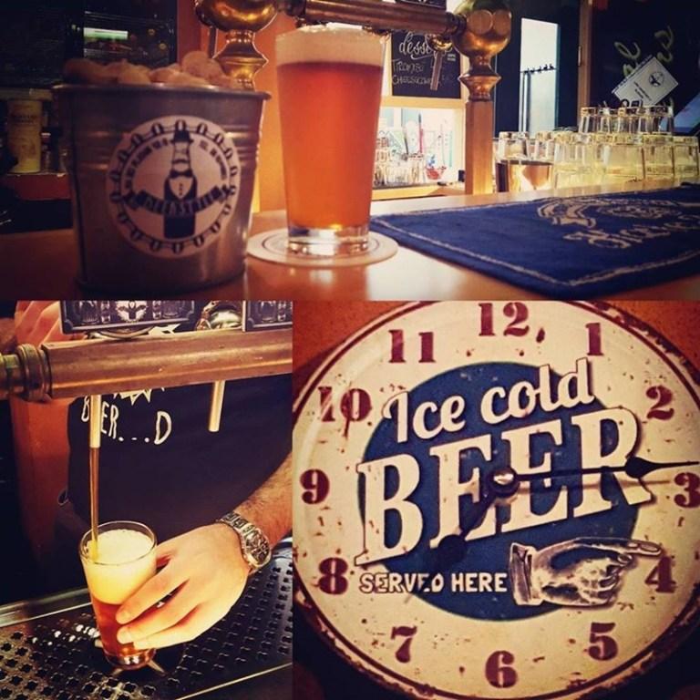 Birrerie - Beer Style