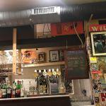 Knick Knack Yoda, unconventional burger in Piazza Risorgimento