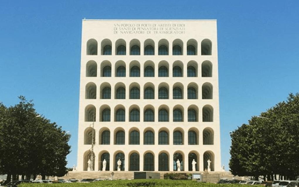 Roma Eur non solo uffici: 10 posti dove mangiare nei dintorni di viale Europa