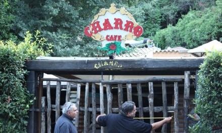 Pizza Romana & Cucina Rassicurante: Stefano Callegari e Flavio De Maio parlano del nuovo progetto a Testaccio