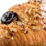 Rinaldini, alta pasticceria anche a colazione, novità in Terrazza Termini a Roma