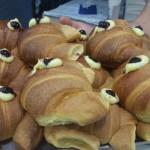 Mizzica, colazione tipica siciliana a Roma
