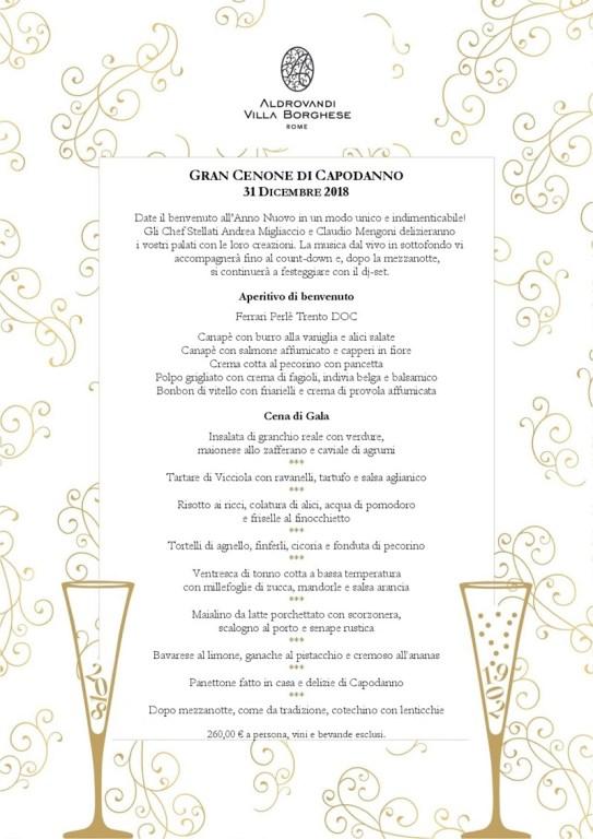 Assaje_Gran Cenone di Capodanno 2019-001 (1)