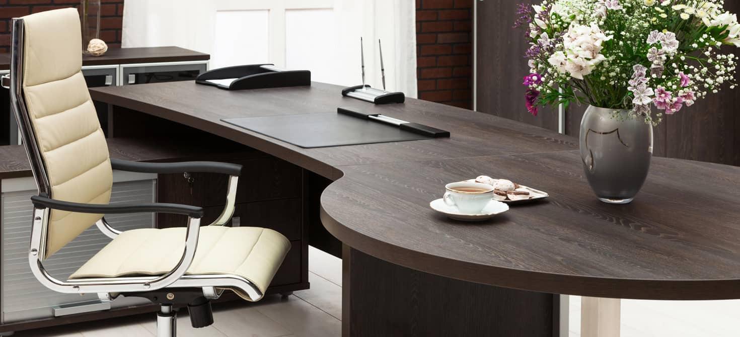 Sedie da scrivania scrivanie archiviazione per ufficio. Dimensioni Sedia Da Ufficio Tavolisedie Com Tavolisedie Com Vendita Tavoli E Sedie Di Qualita A Prezzi Competitivi