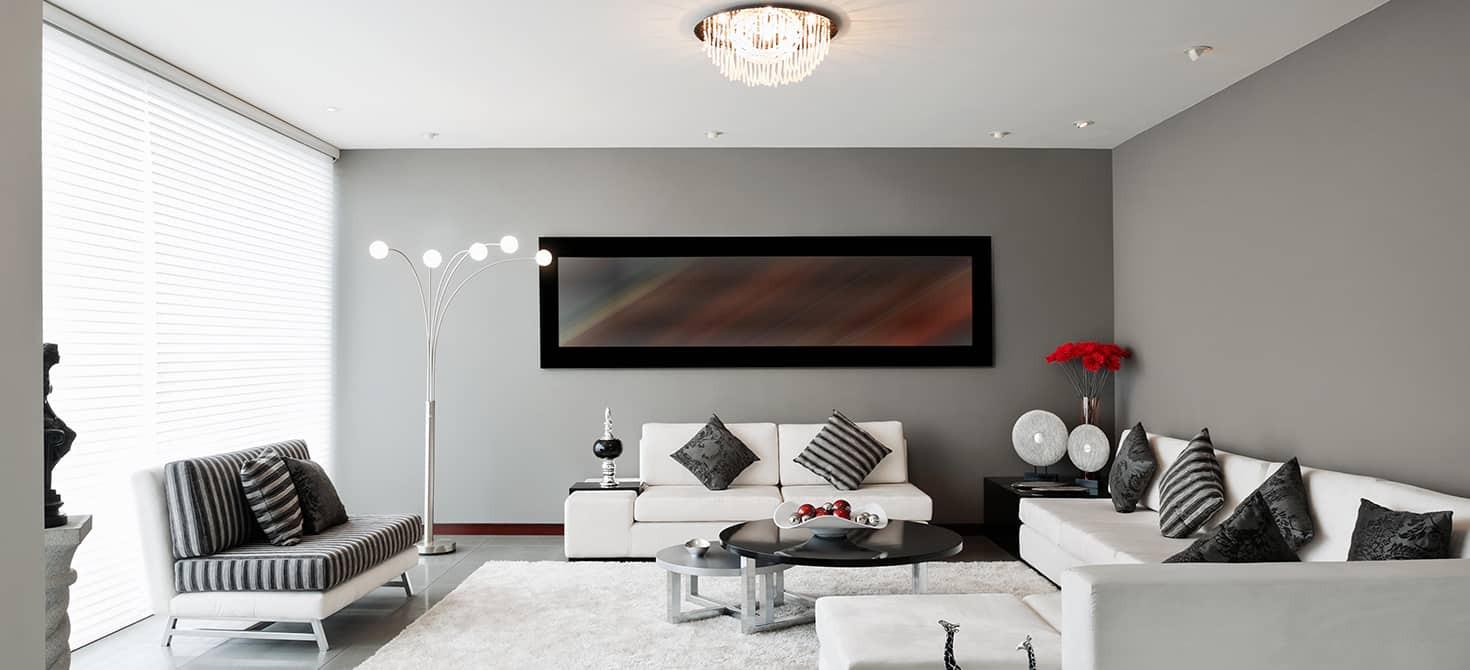 Idee e spunti per trovare mobili e complementi da salotto in linea con il tuo stile. Come Arredare Il Salotto In Stile Moderno Tavolisedie Com Vendita Tavoli E Sedie Di Qualita A Prezzi Competitivi