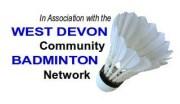 West Devon CBN