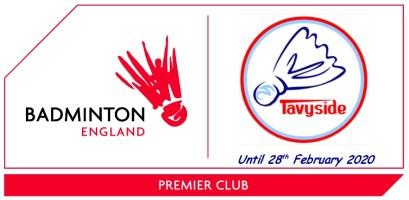 BE Premier Club