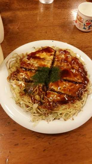 food 13