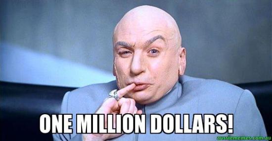 One-Million-Dollars-639omk