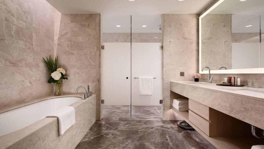 tpetm bathroom 0030 hor wide