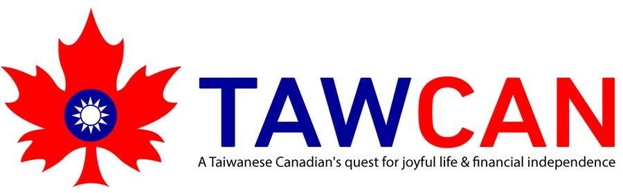 Tawcan