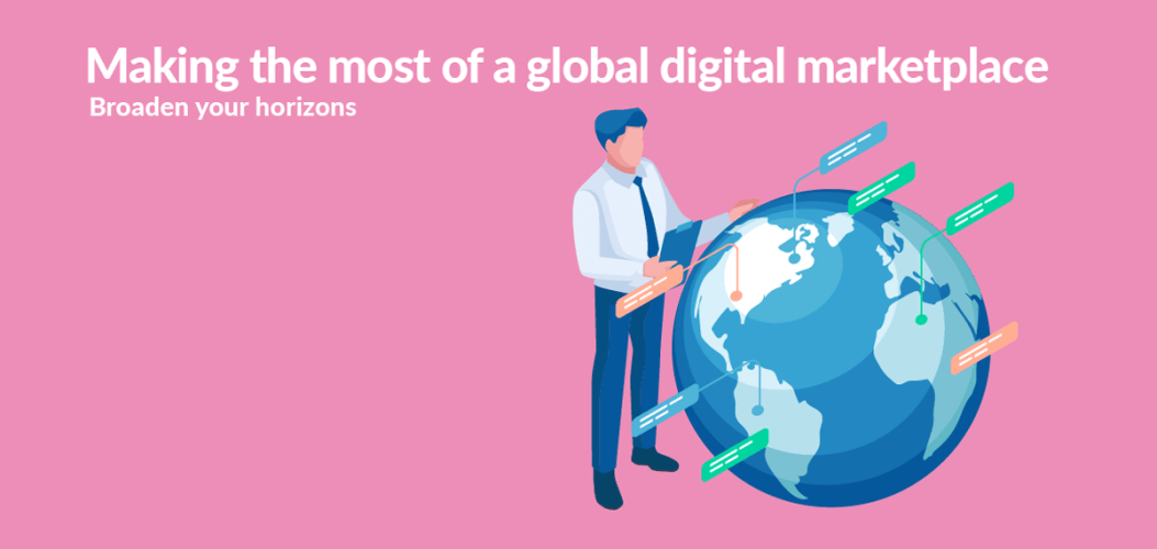 global digital marketplace 01