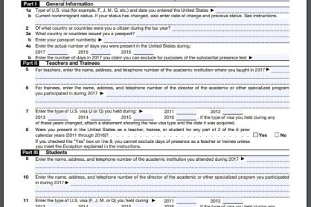 Free Resume 2018 » michigan sales and use tax certificate of ...