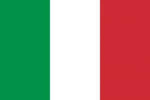 BTW aangifte Italie