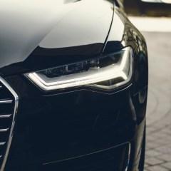 Hoge Raad stelt Belastingdienst in gelijk over btw-heffing auto