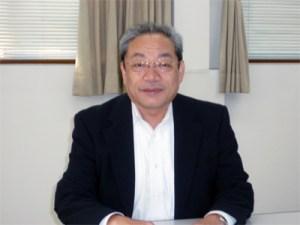 研友社印刷株式会社 1