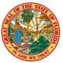 Florida Tax Incentives For Business