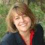 Monika Miles, Online Sales Tax