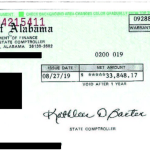 Alabama State Tax Refunds For Implants