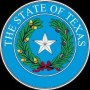 TEXAS STATE Tax Credits And Incentives