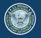 U.S. TREASURY FINANCIAL CRIMES ENFORCEMENT NETWORK